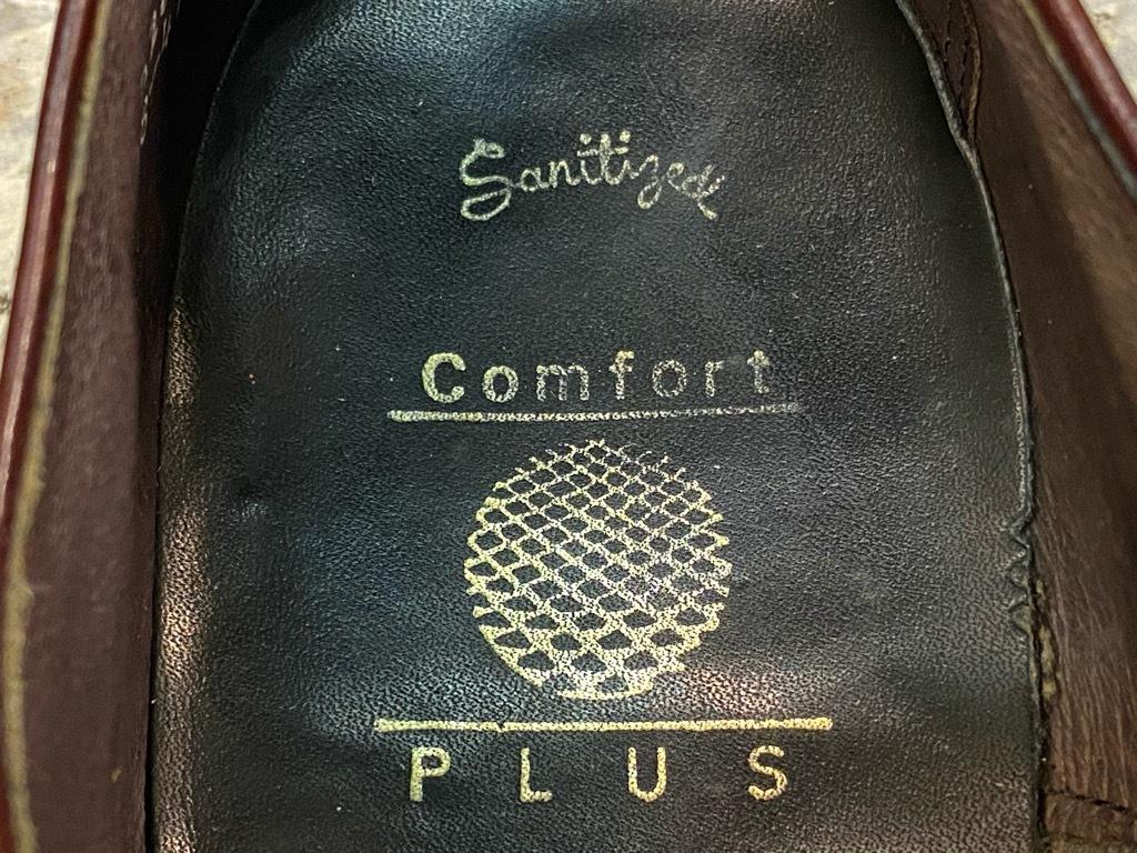 7月10日(土)大阪店スーペリア&ヴィンT入荷日‼ #5 Leather Shoes&Belt編!! Florsheim,Bostonian,Johnston&Murphy&Allen Edmonds_c0078587_15561845.jpg