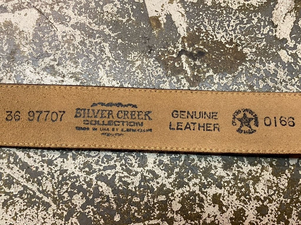 7月10日(土)大阪店スーペリア&ヴィンT入荷日‼ #5 Leather Shoes&Belt編!! Florsheim,Bostonian,Johnston&Murphy&Allen Edmonds_c0078587_16000136.jpg