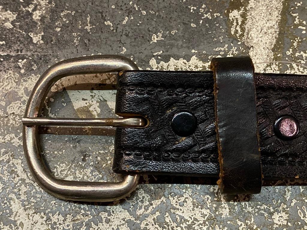 7月10日(土)大阪店スーペリア&ヴィンT入荷日‼ #5 Leather Shoes&Belt編!! Florsheim,Bostonian,Johnston&Murphy&Allen Edmonds_c0078587_16021432.jpg