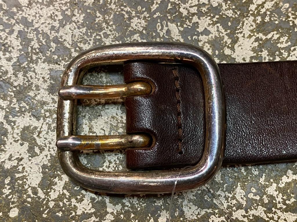 7月10日(土)大阪店スーペリア&ヴィンT入荷日‼ #5 Leather Shoes&Belt編!! Florsheim,Bostonian,Johnston&Murphy&Allen Edmonds_c0078587_16022077.jpg