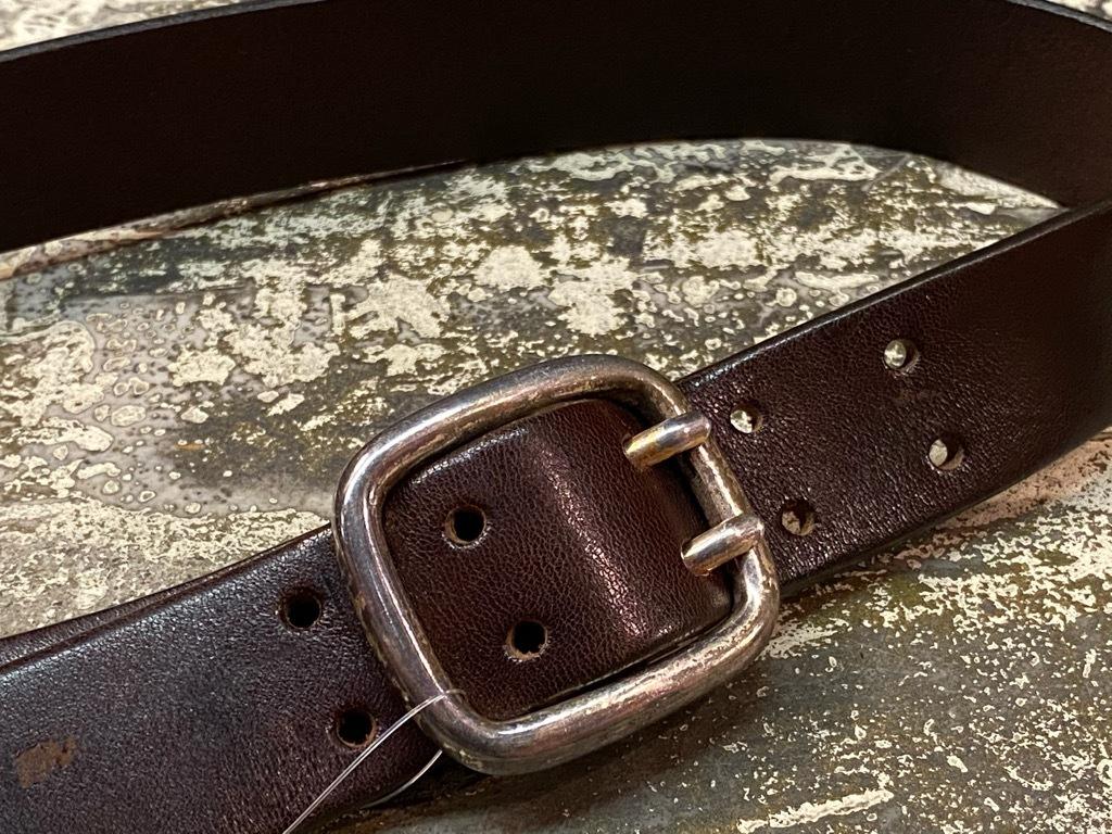 7月10日(土)大阪店スーペリア&ヴィンT入荷日‼ #5 Leather Shoes&Belt編!! Florsheim,Bostonian,Johnston&Murphy&Allen Edmonds_c0078587_16022491.jpg
