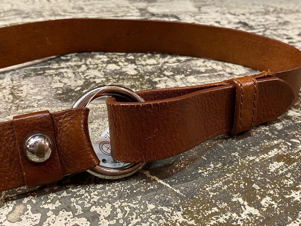 7月10日(土)大阪店スーペリア&ヴィンT入荷日‼ #5 Leather Shoes&Belt編!! Florsheim,Bostonian,Johnston&Murphy&Allen Edmonds_c0078587_16023485.jpg