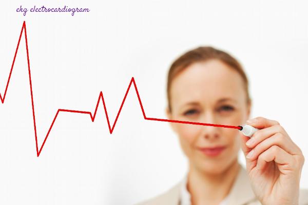 心臓を保護し、生徒の注意を引くためにより多くの身体活動を行います。_b0344791_17571780.jpg