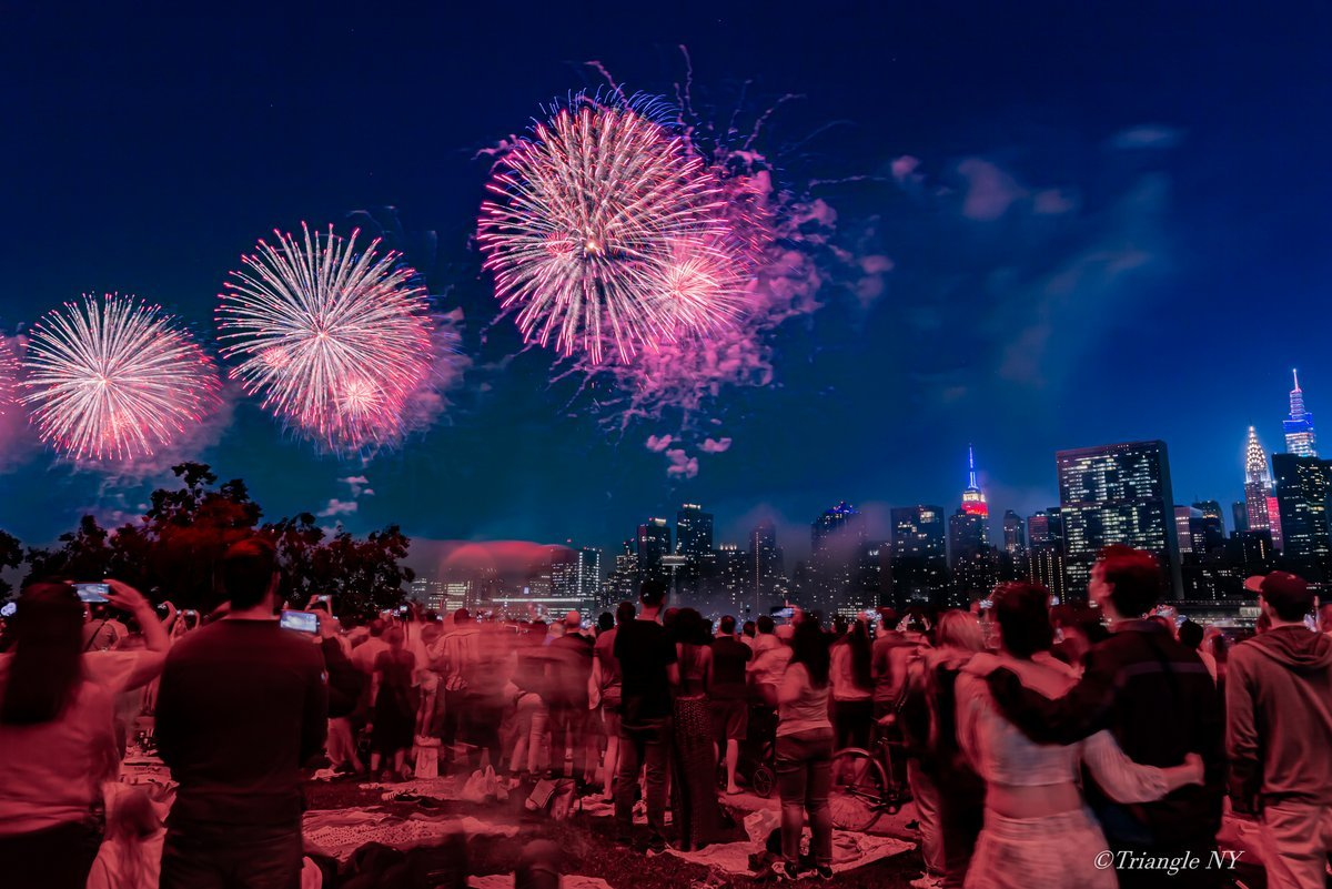 Macy\'s July 4th Fireworks 2021_a0274805_09371106.jpg