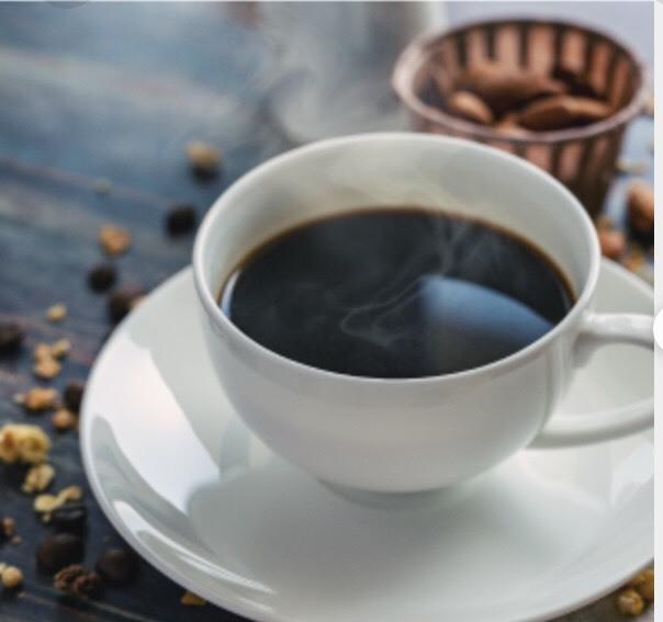 コーヒーの効果_e0336405_14455041.jpg