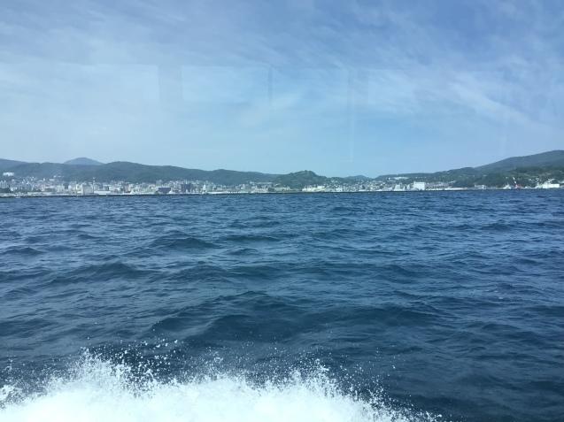 HECC 北海道エコサイクリングクラブ 2021小樽ポタリング日帰りツアー_d0197762_12162785.jpeg