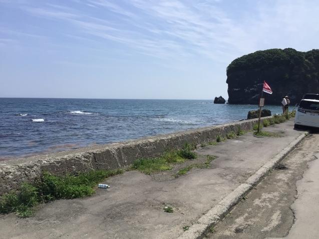 HECC 北海道エコサイクリングクラブ 2021小樽ポタリング日帰りツアー_d0197762_12302057.jpeg