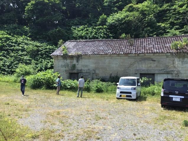 HECC 北海道エコサイクリングクラブ 2021小樽ポタリング日帰りツアー_d0197762_12455015.jpeg