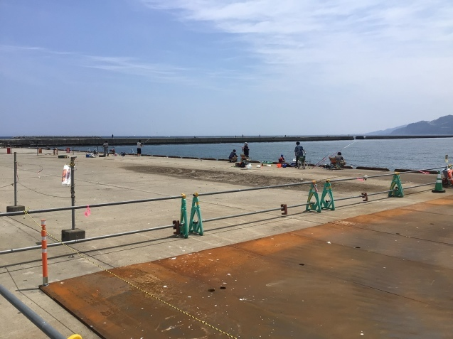 HECC 北海道エコサイクリングクラブ 2021小樽ポタリング日帰りツアー_d0197762_12470003.jpeg