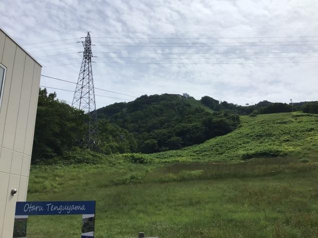 HECC 北海道エコサイクリングクラブ 2021小樽ポタリング日帰りツアー_d0197762_16324678.jpeg
