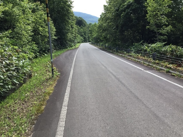 HECC 北海道エコサイクリングクラブ 2021小樽ポタリング日帰りツアー_d0197762_17521151.jpeg