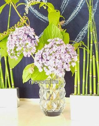 6月 マユールライラ テーブルコーディネート&フラワー教室_d0169179_12204519.jpg