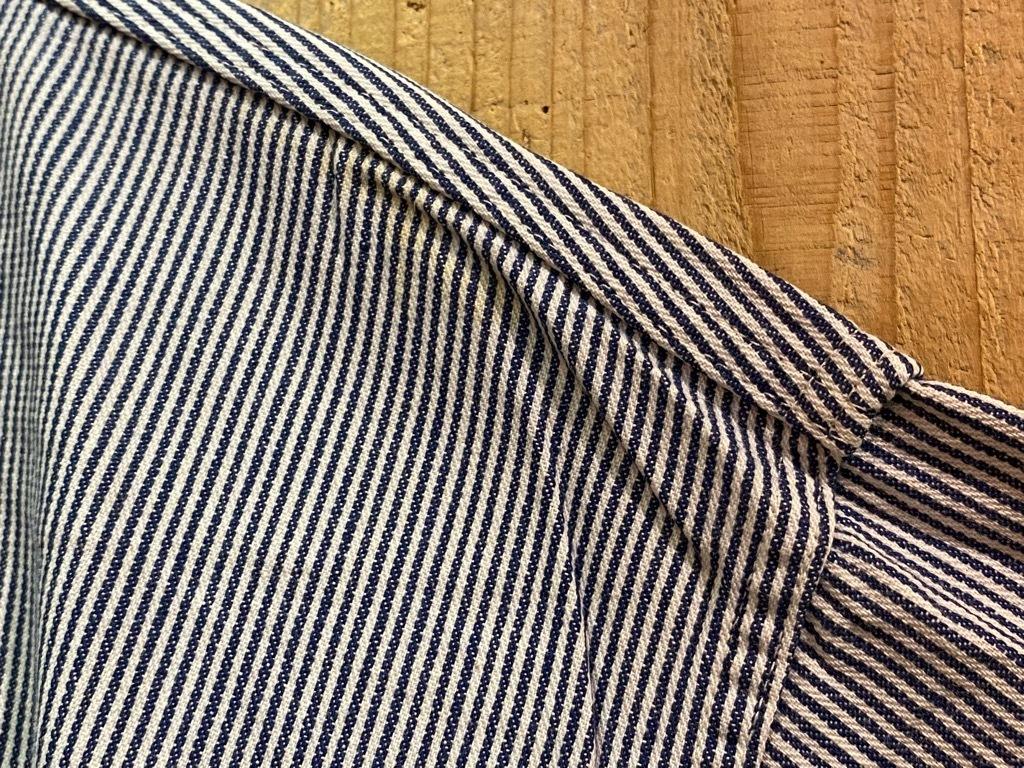 7月10日(土)大阪店スーペリア&ヴィンT入荷日‼ #7 MIX編 Levi\'s501 MadeInUSA,BIG MAC&Polo Shirt!!_c0078587_16144780.jpg