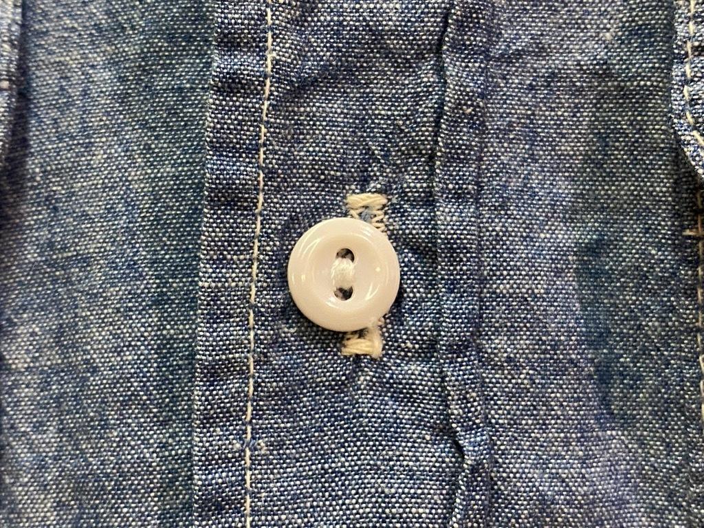 7月10日(土)大阪店スーペリア&ヴィンT入荷日‼ #7 MIX編 Levi\'s501 MadeInUSA,BIG MAC&Polo Shirt!!_c0078587_16160265.jpg