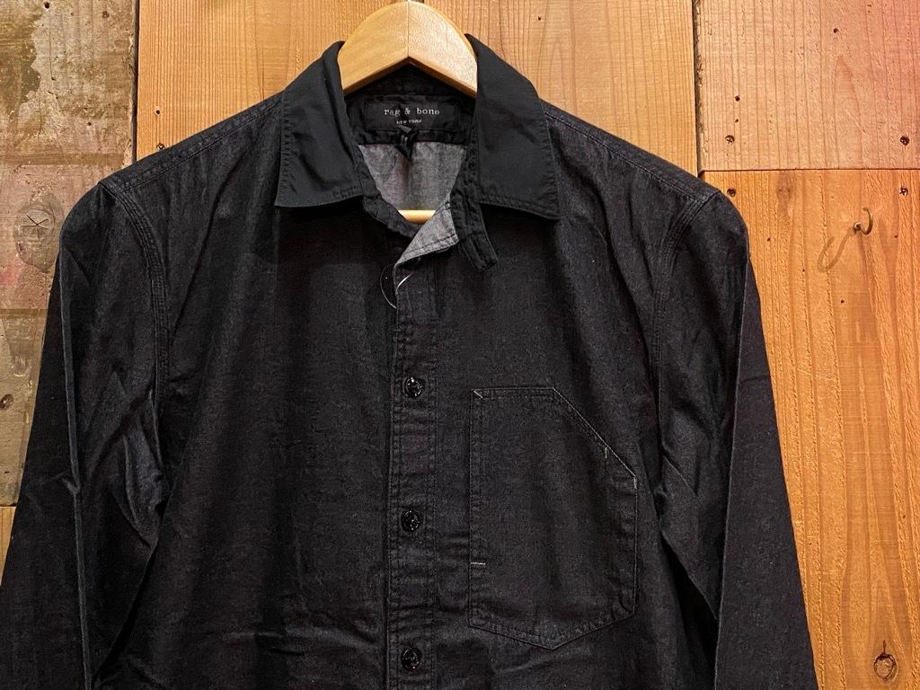 7月10日(土)大阪店スーペリア&ヴィンT入荷日‼ #7 MIX編 Levi\'s501 MadeInUSA,BIG MAC&Polo Shirt!!_c0078587_16164623.jpg