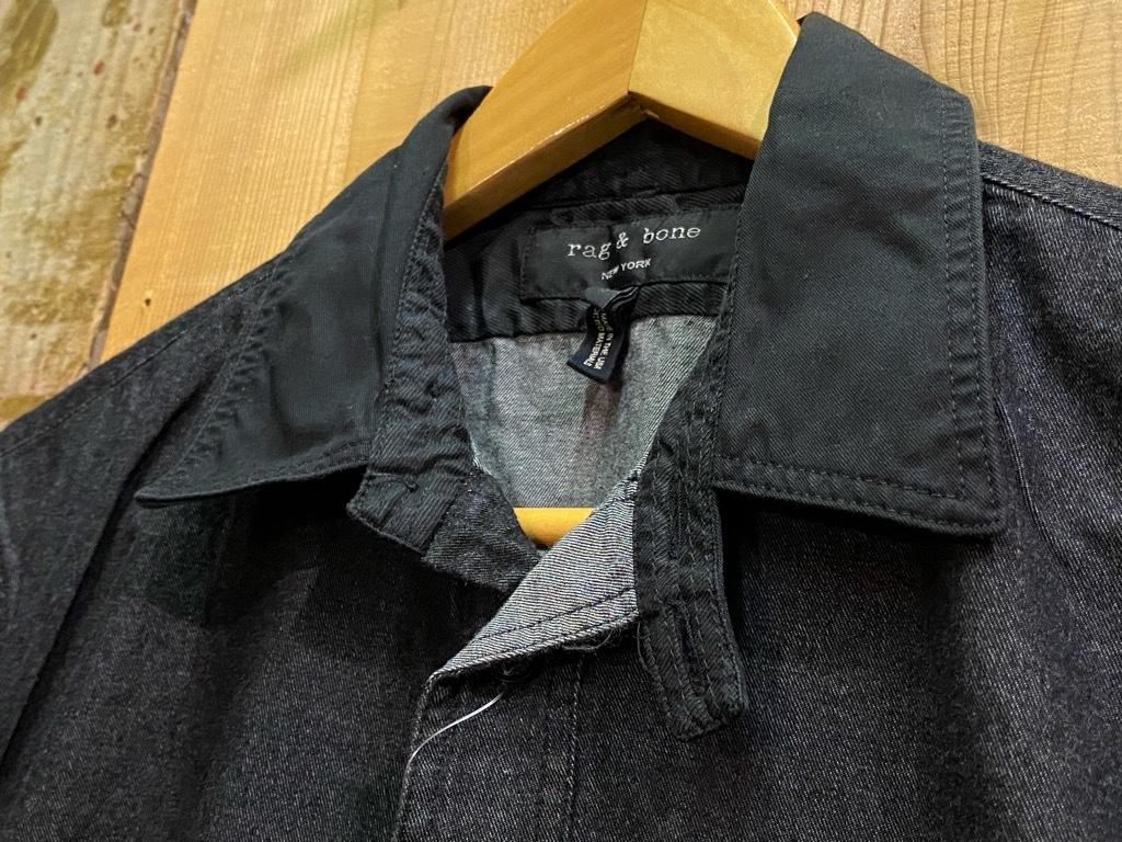 7月10日(土)大阪店スーペリア&ヴィンT入荷日‼ #7 MIX編 Levi\'s501 MadeInUSA,BIG MAC&Polo Shirt!!_c0078587_16164906.jpg