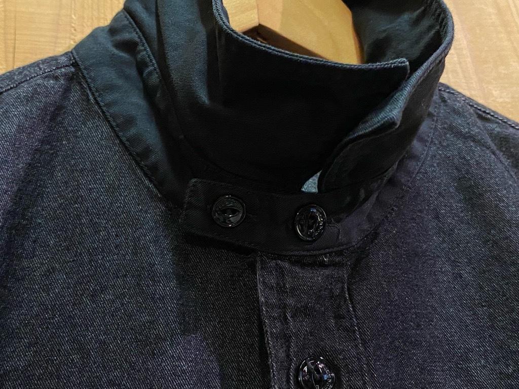 7月10日(土)大阪店スーペリア&ヴィンT入荷日‼ #7 MIX編 Levi\'s501 MadeInUSA,BIG MAC&Polo Shirt!!_c0078587_16165130.jpg