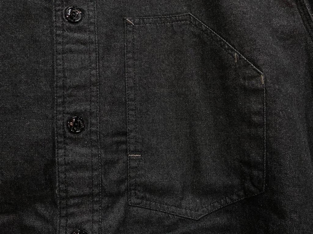 7月10日(土)大阪店スーペリア&ヴィンT入荷日‼ #7 MIX編 Levi\'s501 MadeInUSA,BIG MAC&Polo Shirt!!_c0078587_16165229.jpg