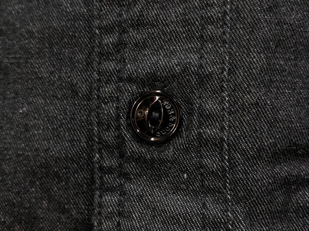 7月10日(土)大阪店スーペリア&ヴィンT入荷日‼ #7 MIX編 Levi\'s501 MadeInUSA,BIG MAC&Polo Shirt!!_c0078587_16165441.jpg