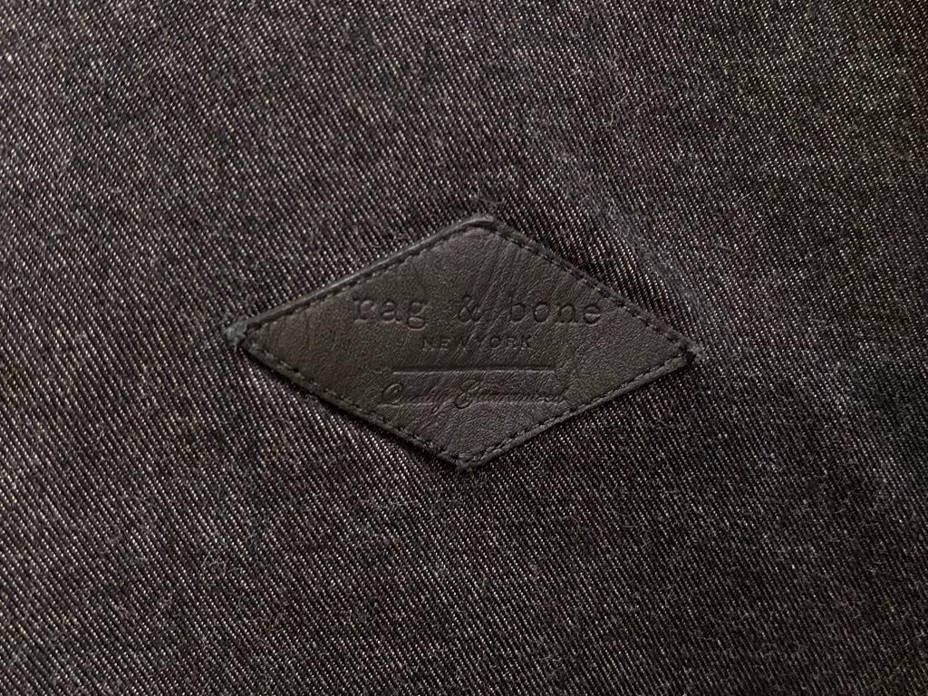 7月10日(土)大阪店スーペリア&ヴィンT入荷日‼ #7 MIX編 Levi\'s501 MadeInUSA,BIG MAC&Polo Shirt!!_c0078587_16165504.jpg