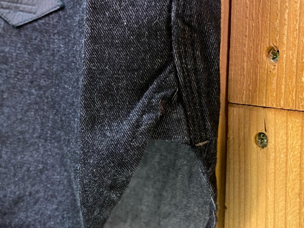 7月10日(土)大阪店スーペリア&ヴィンT入荷日‼ #7 MIX編 Levi\'s501 MadeInUSA,BIG MAC&Polo Shirt!!_c0078587_16165710.jpg