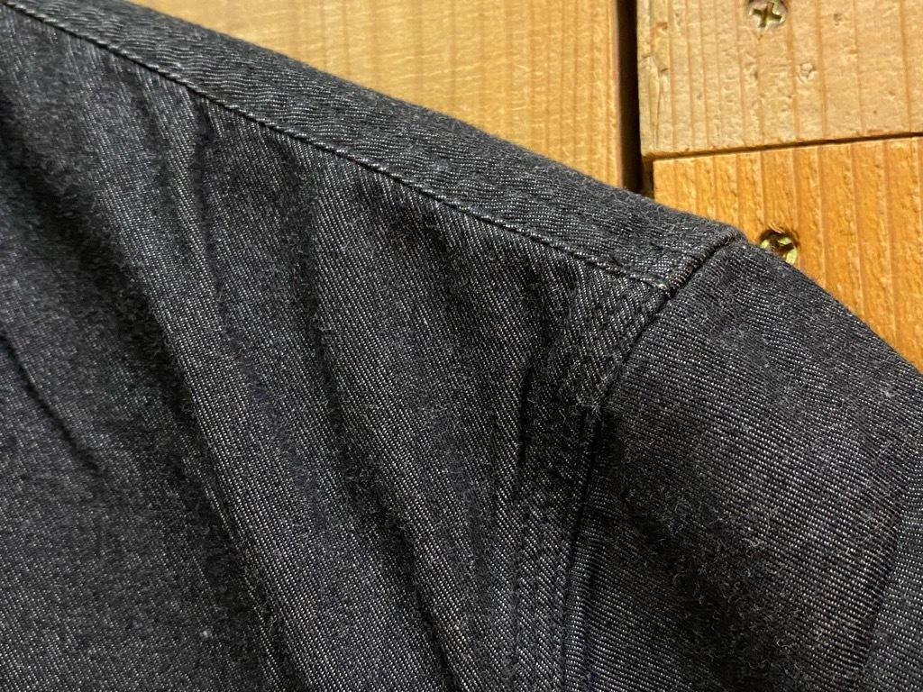 7月10日(土)大阪店スーペリア&ヴィンT入荷日‼ #7 MIX編 Levi\'s501 MadeInUSA,BIG MAC&Polo Shirt!!_c0078587_16165977.jpg