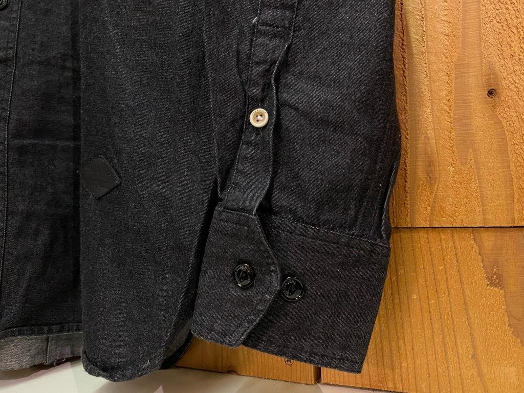 7月10日(土)大阪店スーペリア&ヴィンT入荷日‼ #7 MIX編 Levi\'s501 MadeInUSA,BIG MAC&Polo Shirt!!_c0078587_16170006.jpg