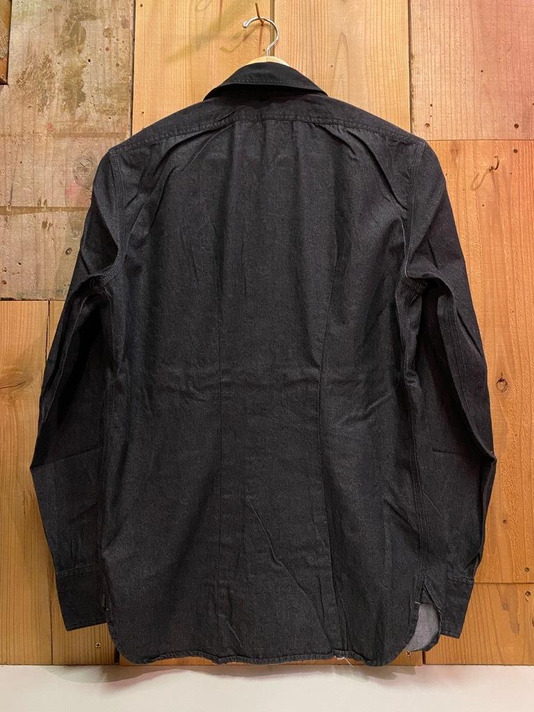 7月10日(土)大阪店スーペリア&ヴィンT入荷日‼ #7 MIX編 Levi\'s501 MadeInUSA,BIG MAC&Polo Shirt!!_c0078587_16170486.jpg