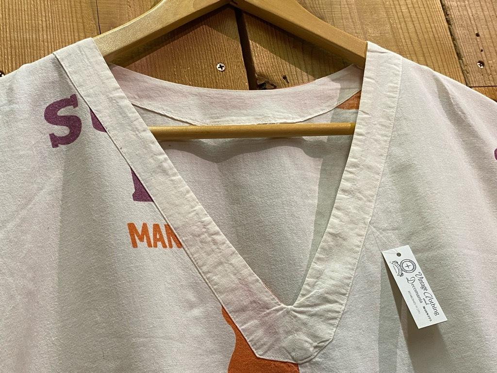 7月10日(土)大阪店スーペリア&ヴィンT入荷日‼ #7 MIX編 Levi\'s501 MadeInUSA,BIG MAC&Polo Shirt!!_c0078587_16184396.jpg