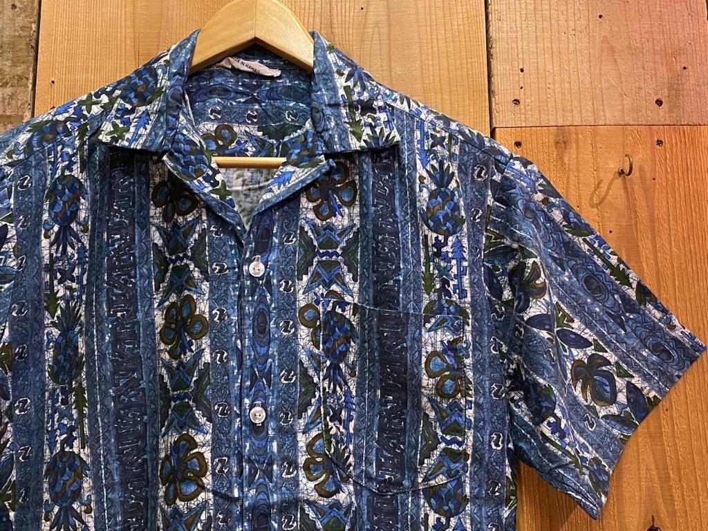 7月10日(土)大阪店スーペリア&ヴィンT入荷日‼ #7 MIX編 Levi\'s501 MadeInUSA,BIG MAC&Polo Shirt!!_c0078587_16185622.jpg