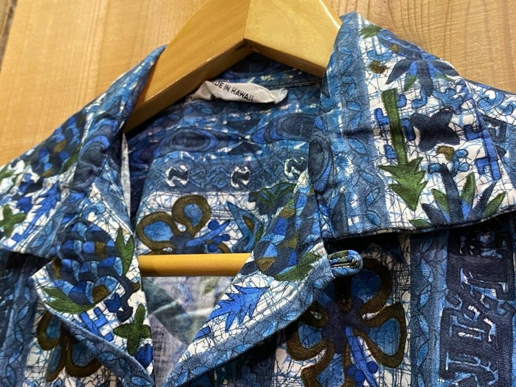 7月10日(土)大阪店スーペリア&ヴィンT入荷日‼ #7 MIX編 Levi\'s501 MadeInUSA,BIG MAC&Polo Shirt!!_c0078587_16185901.jpg