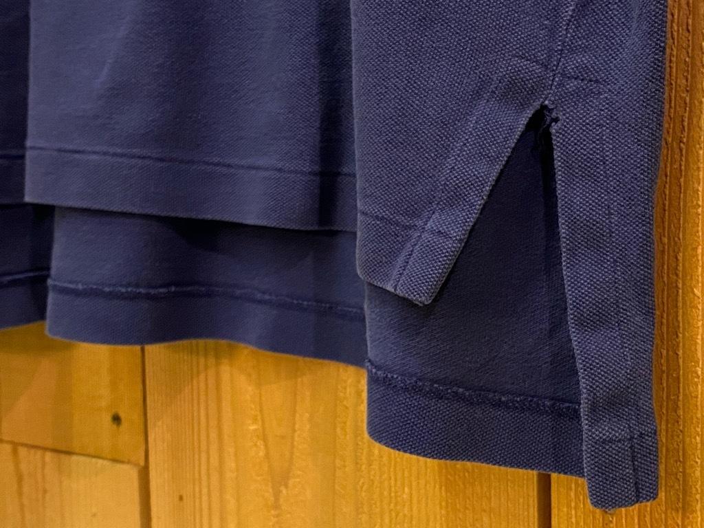7月10日(土)大阪店スーペリア&ヴィンT入荷日‼ #7 MIX編 Levi\'s501 MadeInUSA,BIG MAC&Polo Shirt!!_c0078587_16205203.jpg