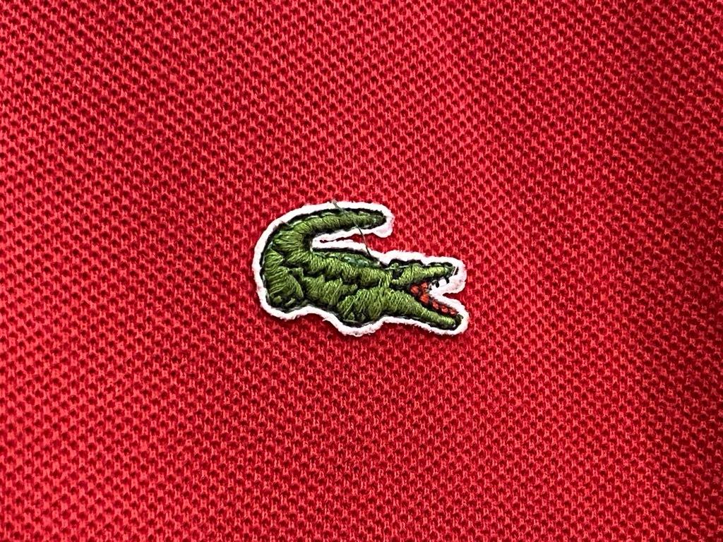 7月10日(土)大阪店スーペリア&ヴィンT入荷日‼ #7 MIX編 Levi\'s501 MadeInUSA,BIG MAC&Polo Shirt!!_c0078587_16221936.jpg