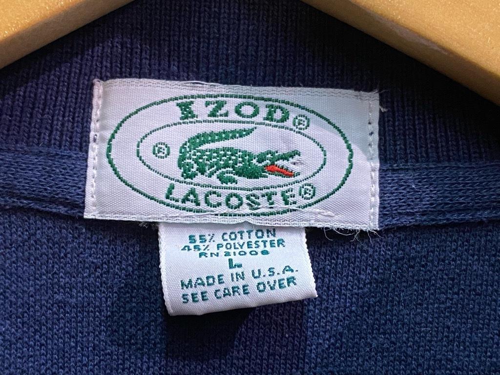 7月10日(土)大阪店スーペリア&ヴィンT入荷日‼ #7 MIX編 Levi\'s501 MadeInUSA,BIG MAC&Polo Shirt!!_c0078587_16231998.jpg