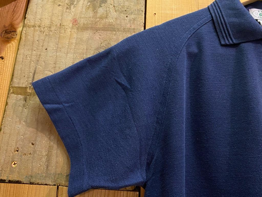 7月10日(土)大阪店スーペリア&ヴィンT入荷日‼ #7 MIX編 Levi\'s501 MadeInUSA,BIG MAC&Polo Shirt!!_c0078587_16232332.jpg