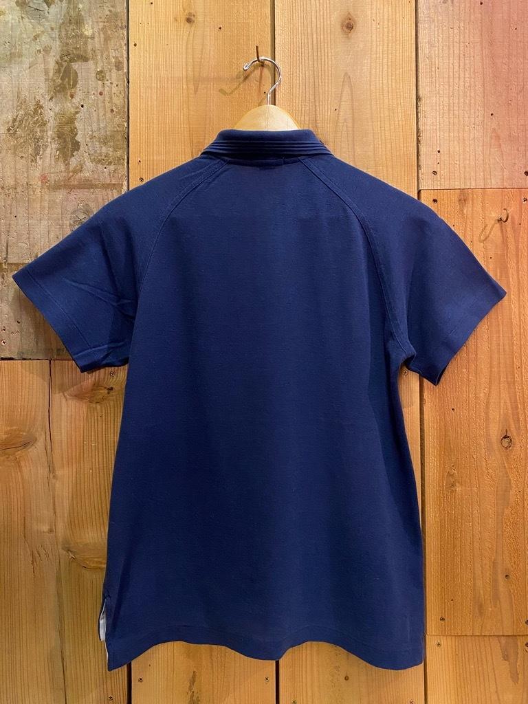 7月10日(土)大阪店スーペリア&ヴィンT入荷日‼ #7 MIX編 Levi\'s501 MadeInUSA,BIG MAC&Polo Shirt!!_c0078587_16232685.jpg