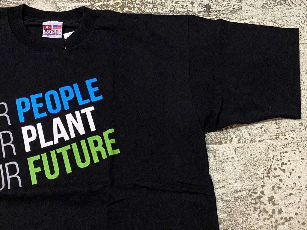 7月10日(土)大阪店スーペリア&ヴィンT入荷日‼ #6 1980s~USA Old T-Shirt編!!SID VICIOUS !!_c0078587_23094201.jpg