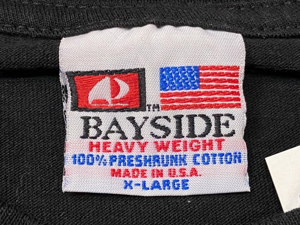 7月10日(土)大阪店スーペリア&ヴィンT入荷日‼ #6 1980s~USA Old T-Shirt編!!SID VICIOUS !!_c0078587_23094345.jpg