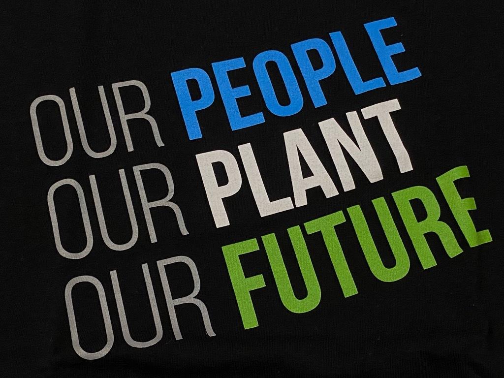 7月10日(土)大阪店スーペリア&ヴィンT入荷日‼ #6 1980s~USA Old T-Shirt編!!SID VICIOUS !!_c0078587_23094571.jpg