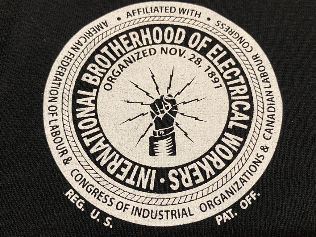7月10日(土)大阪店スーペリア&ヴィンT入荷日‼ #6 1980s~USA Old T-Shirt編!!SID VICIOUS !!_c0078587_23095150.jpg