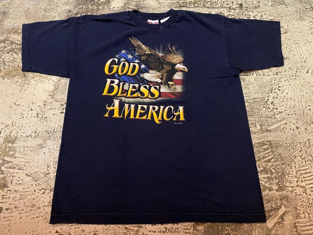 7月10日(土)大阪店スーペリア&ヴィンT入荷日‼ #6 1980s~USA Old T-Shirt編!!SID VICIOUS !!_c0078587_23095481.jpg