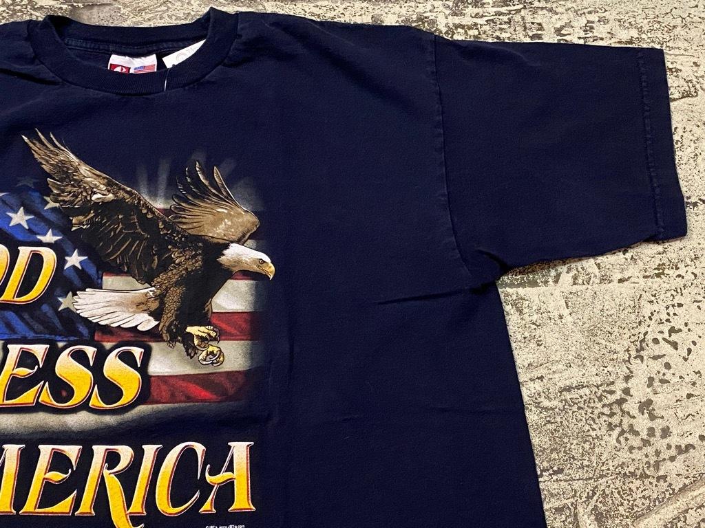 7月10日(土)大阪店スーペリア&ヴィンT入荷日‼ #6 1980s~USA Old T-Shirt編!!SID VICIOUS !!_c0078587_23095538.jpg