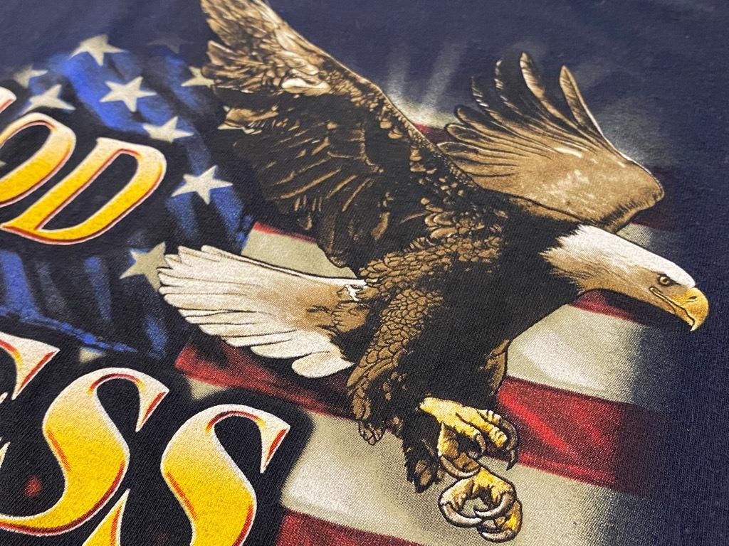 7月10日(土)大阪店スーペリア&ヴィンT入荷日‼ #6 1980s~USA Old T-Shirt編!!SID VICIOUS !!_c0078587_23100065.jpg