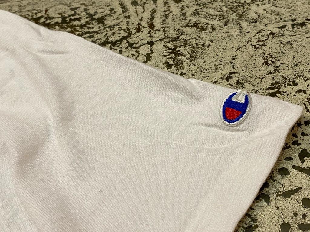 7月10日(土)大阪店スーペリア&ヴィンT入荷日‼ #6 1980s~USA Old T-Shirt編!!SID VICIOUS !!_c0078587_23104948.jpg