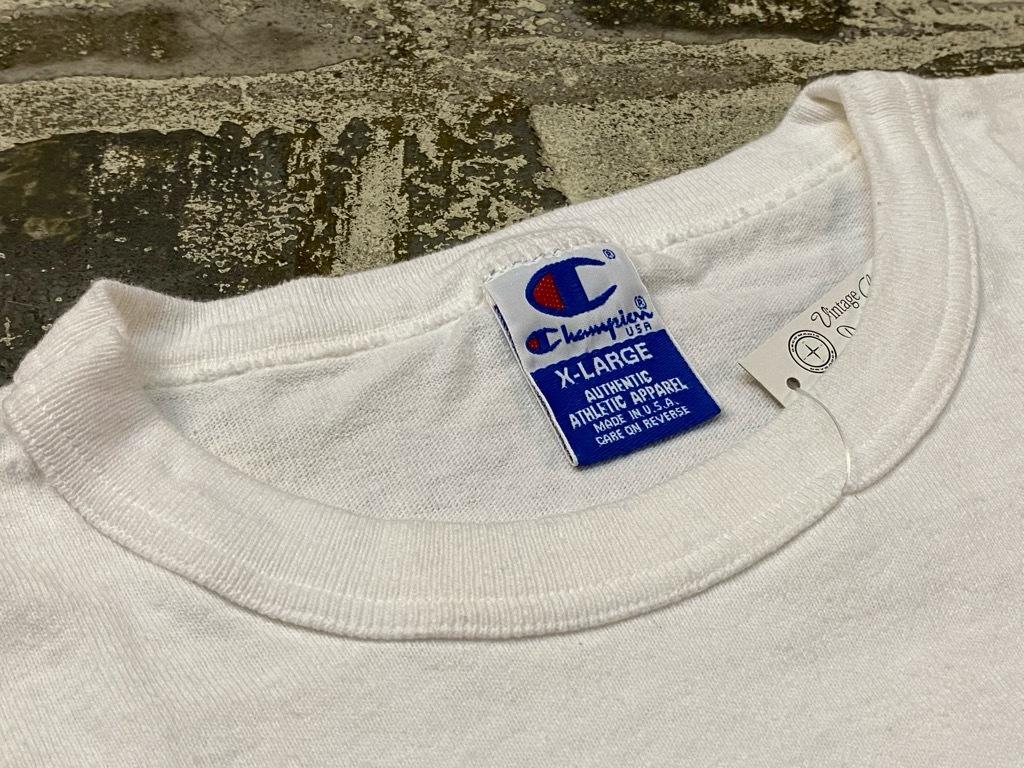 7月10日(土)大阪店スーペリア&ヴィンT入荷日‼ #6 1980s~USA Old T-Shirt編!!SID VICIOUS !!_c0078587_23105116.jpg