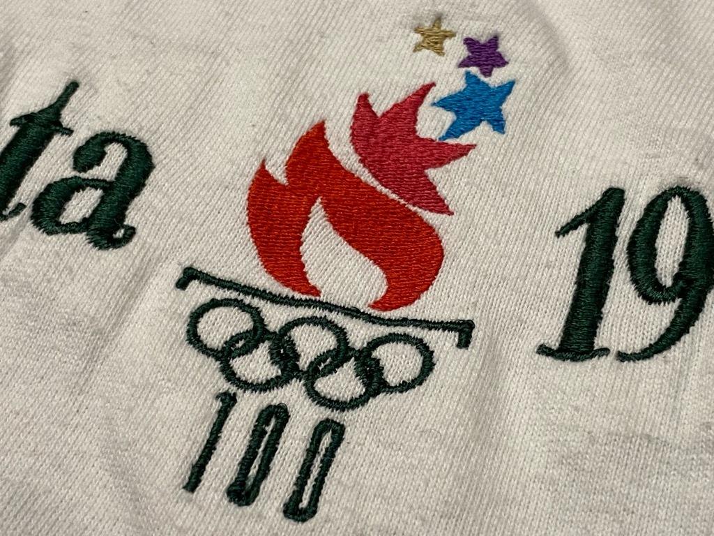 7月10日(土)大阪店スーペリア&ヴィンT入荷日‼ #6 1980s~USA Old T-Shirt編!!SID VICIOUS !!_c0078587_23105383.jpg