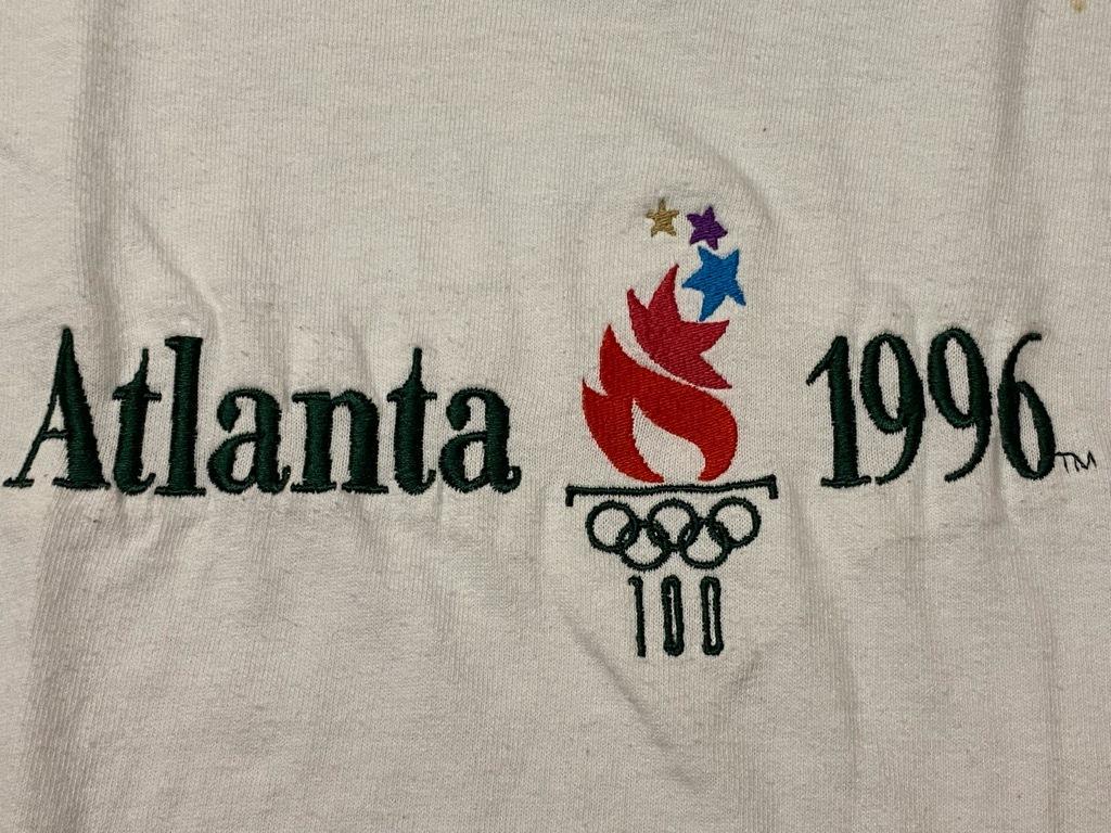 7月10日(土)大阪店スーペリア&ヴィンT入荷日‼ #6 1980s~USA Old T-Shirt編!!SID VICIOUS !!_c0078587_23105540.jpg