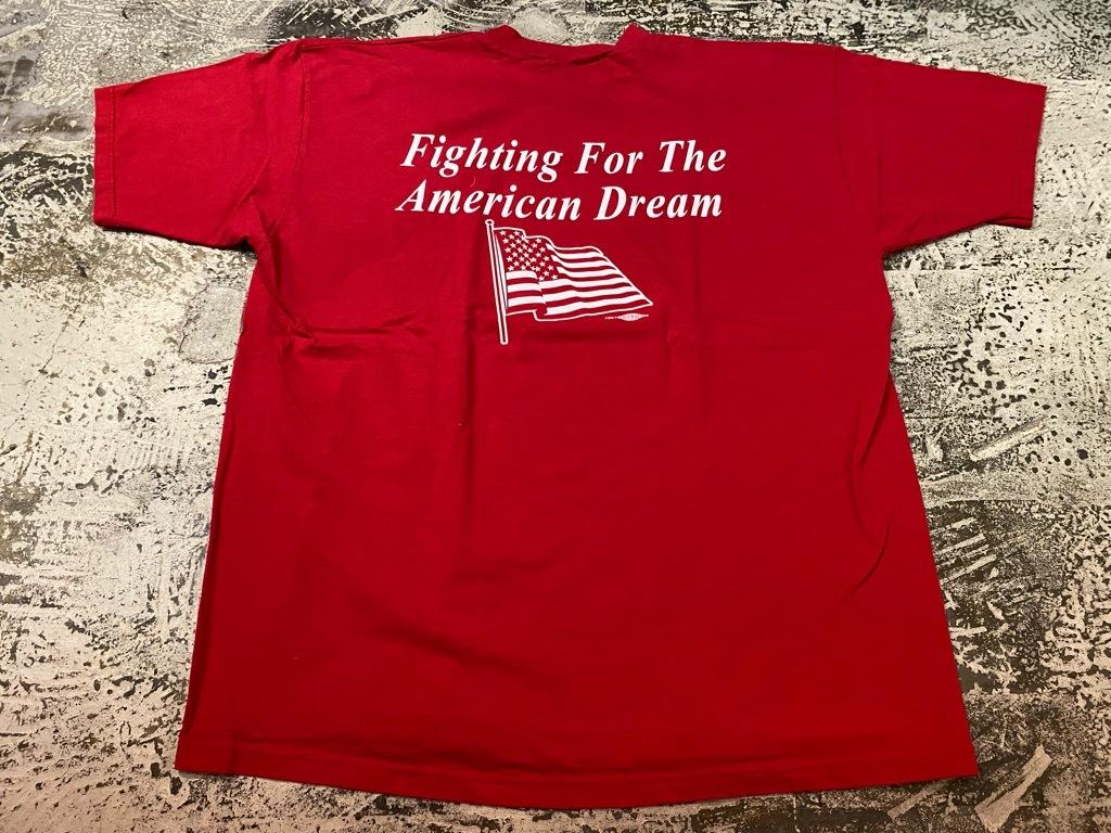 7月10日(土)大阪店スーペリア&ヴィンT入荷日‼ #6 1980s~USA Old T-Shirt編!!SID VICIOUS !!_c0078587_23114390.jpg