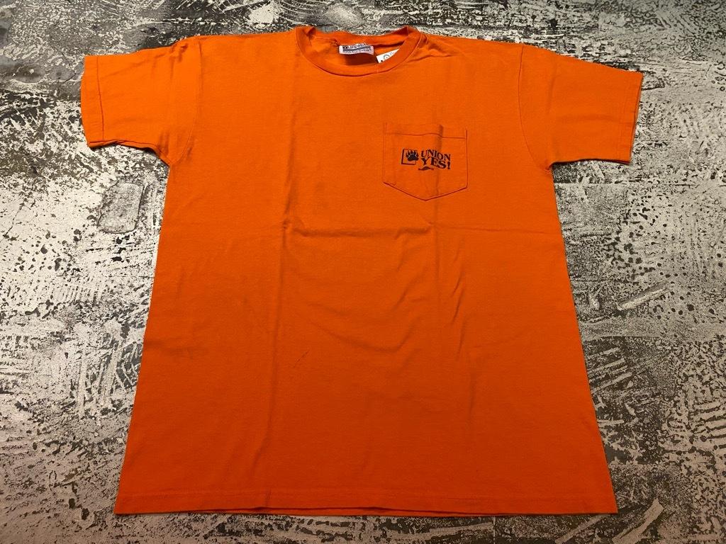 7月10日(土)大阪店スーペリア&ヴィンT入荷日‼ #6 1980s~USA Old T-Shirt編!!SID VICIOUS !!_c0078587_23122821.jpg