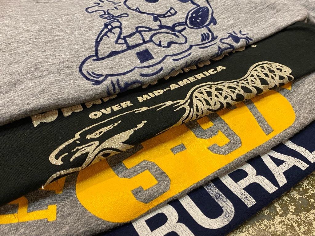 7月10日(土)大阪店スーペリア&ヴィンT入荷日‼ #6 1980s~USA Old T-Shirt編!!SID VICIOUS !!_c0078587_23133370.jpg